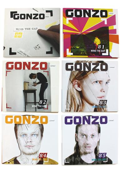 http://kimmyspreeuw.nl/files/gimgs/30_gonzocdhoesjes02.jpg