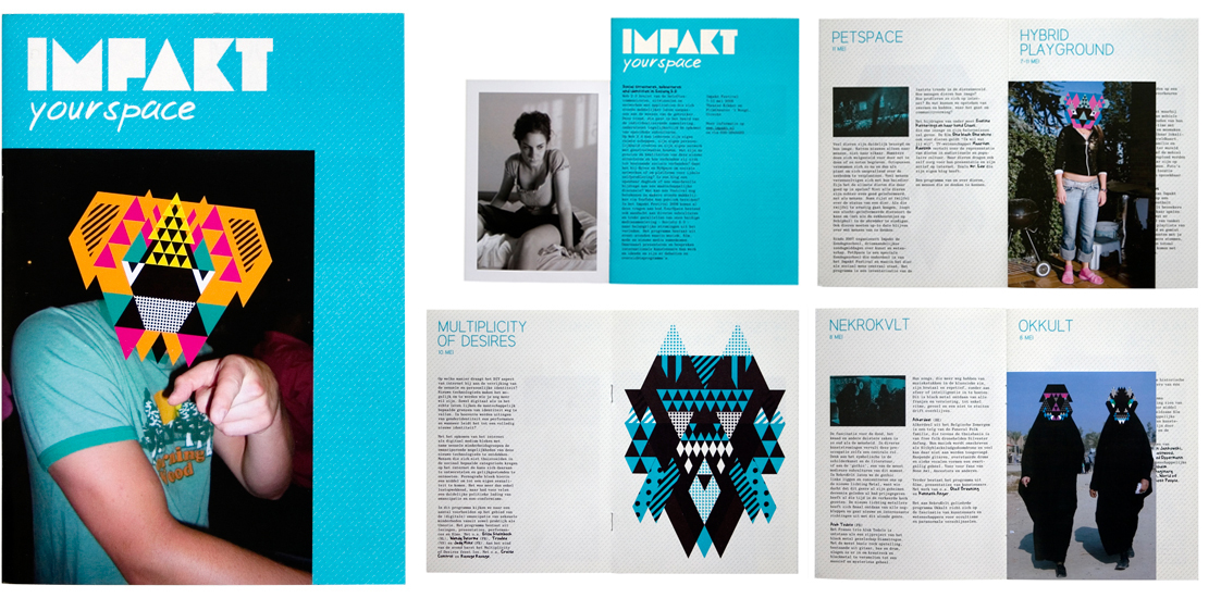 http://kimmyspreeuw.nl/files/gimgs/33_21impaktmagazinedef550a.jpg